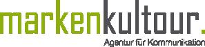 Markenkultour GmbH